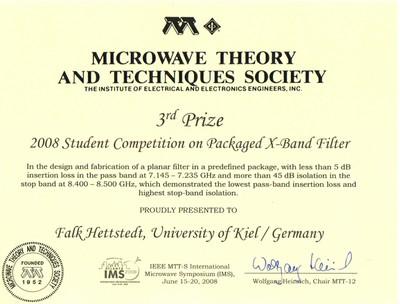 urkunde_filter_contest_falk