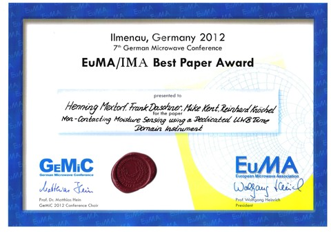 urkunde_gemic2012_award